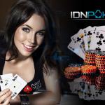 Manfaat Bermain Poker Online di Bandar Resmi Terbesar